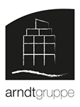arndtgruppe.com Logo